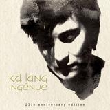 k.d. lang / Ingenue (25th Anniversary Edition) (2LP)