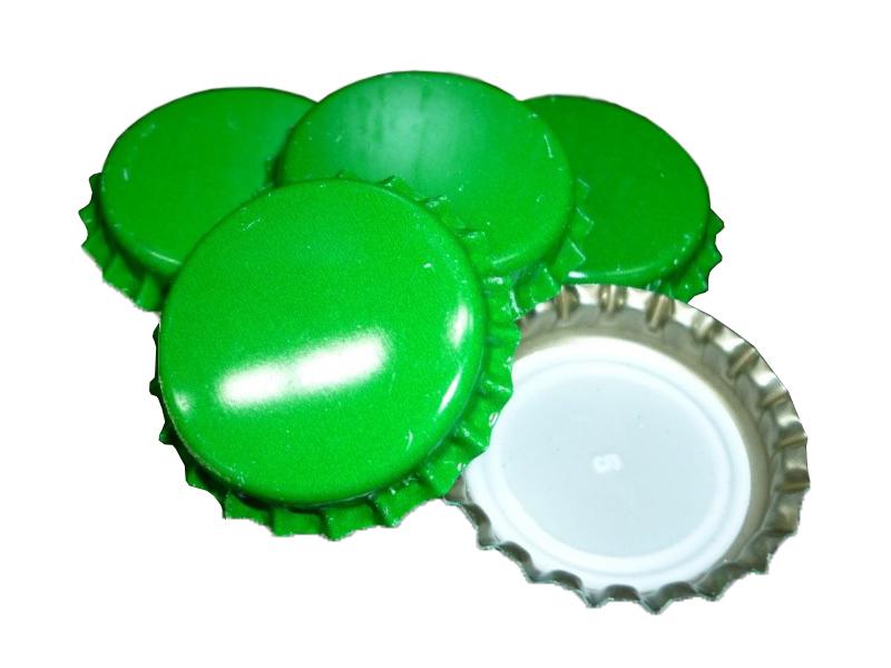 Розлив и хранение пива Кронен-пробка зелёная, Россия 11421_G_1516722052129.jpg