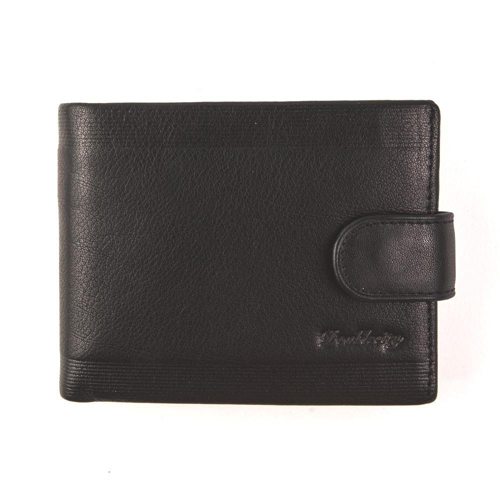 Компактное портмоне из натуральной кожи Dublecity 095-DC1-04A