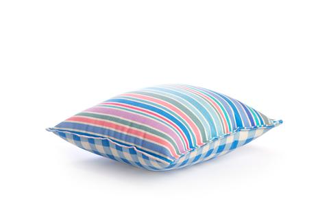 Подушка декоративная Mia 40*40