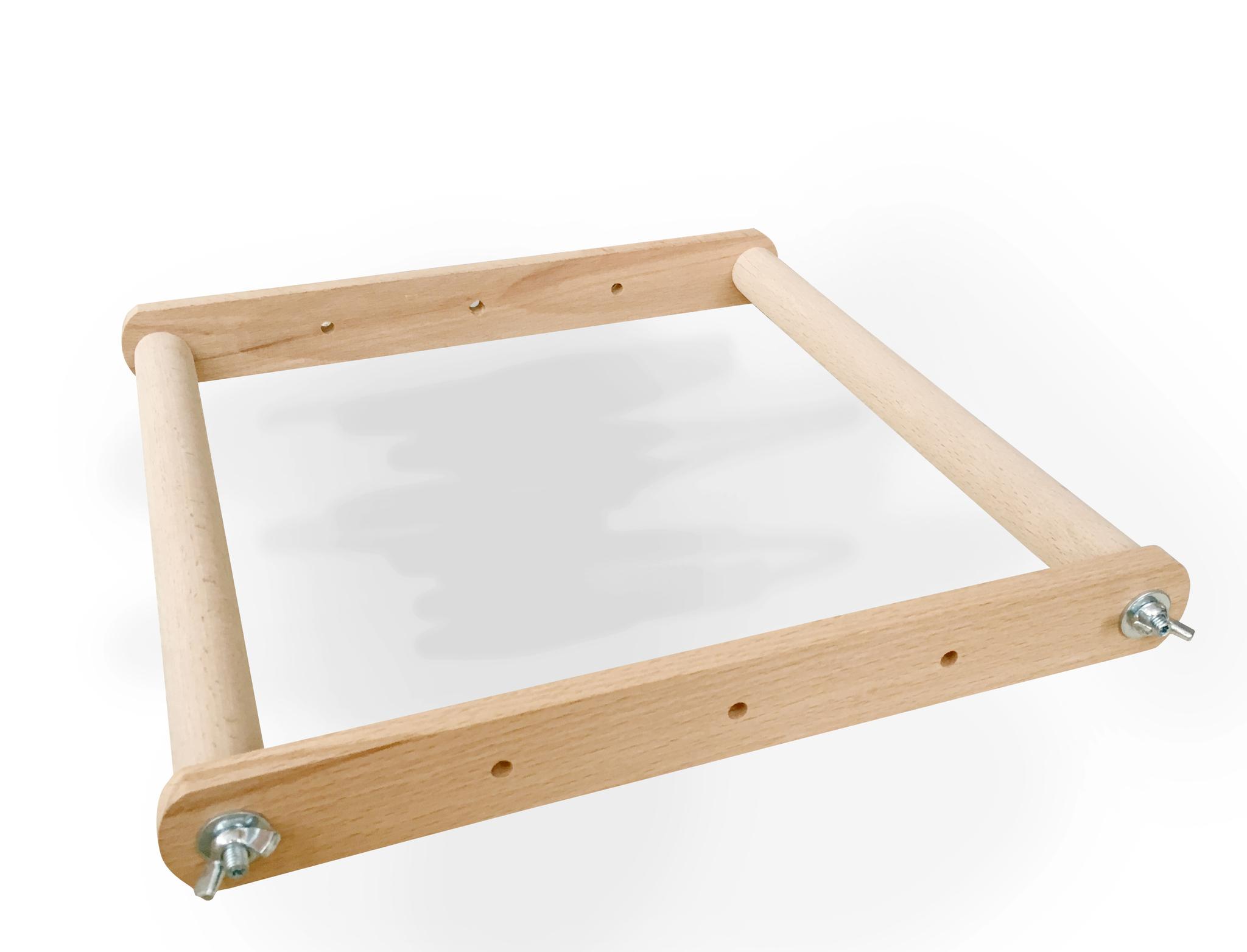 #ПростоПяльца Пяльцы-рамка 30х30 см рамка.jpg