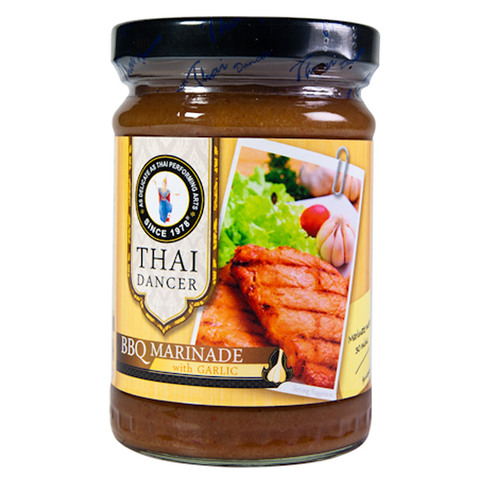 https://static-eu.insales.ru/images/products/1/1885/21456733/BBQ-Marinade-with-Garlic.jpg