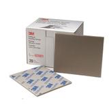 Ultrafine Ультратонкое зерно 115*140