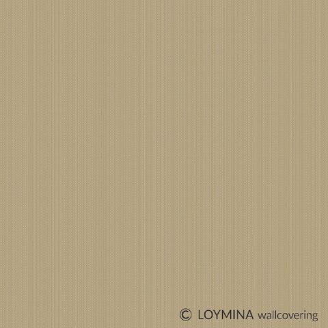 Обои Loymina Satori III JET2 004/1, интернет магазин Волео