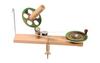 KnitPro моталка Signature Ball Winder