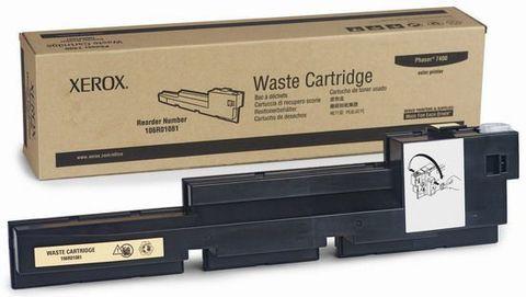 Xerox Phaser 7400 Сборник отработанного тонера (106R01081)