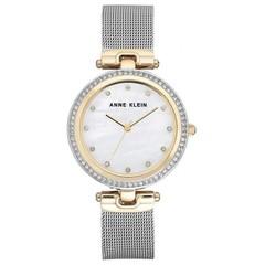 Женские часы Anne Klein 2973MPTT