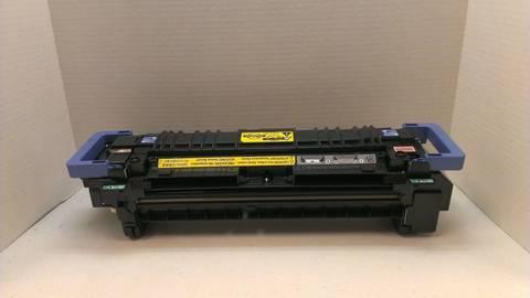 Узел закрепления HP C1N58A/C1N58-67901/RM2-5028/RM2-5013