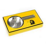 Пепельница для одной сигары Aficionado AFN-AT113