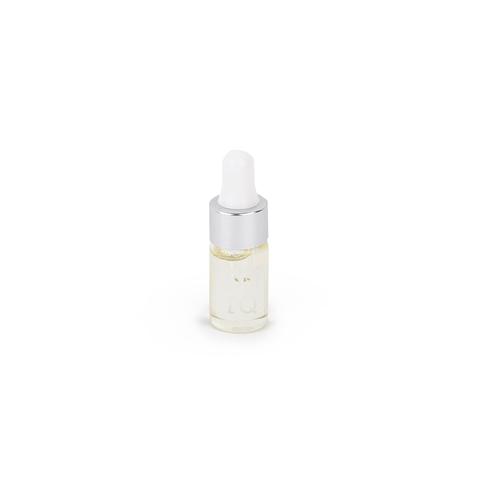 OCC-060 Биомасло для кутикулы с ароматом кокоса, 3 мл