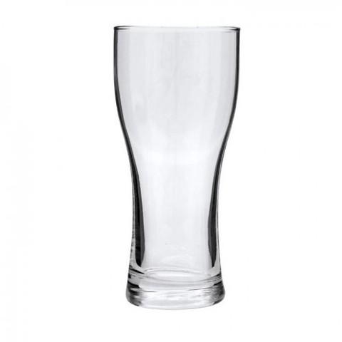 Набор бокалов для пива Pasabahce Pub 500 мл 2 пр (42477)