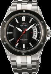 Наручные часы Orient FER28004B0 Sporty Automatic