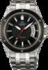 Купить Наручные часы Orient FER28004B0 Sporty Automatic по доступной цене