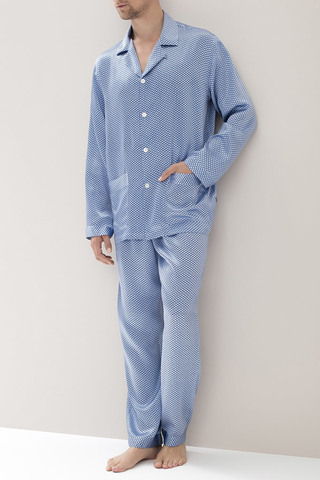1a5218d29 Мужская домашняя одежда из Италии купить в интернет магазине — Нежная одежда .ру