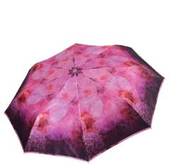 Зонт FABRETTI L-18104-9