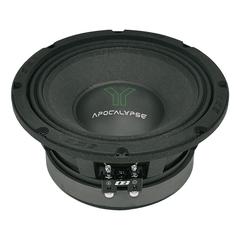 Динамик Deaf Bonce DB-W80 - BUZZ Audio