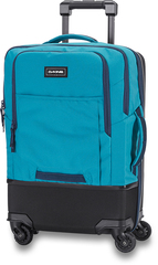 Сумка на колесах Dakine TERMINAL SPINNER 40L SEAFORD PET
