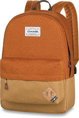 Рюкзак Dakine 365 PACK 21L COPPER