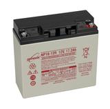 Аккумулятор EnerSys Genesis NP18-12 ( 12V 17,2Ah / 12В 17,2Ач ) - фотография