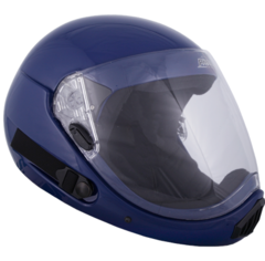 Шлем парашютный Phantom