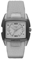 Наручные часы Diesel DZ1630