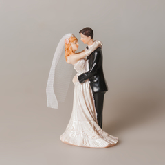 Свадебная фигура TG 010113 В
