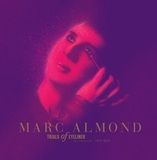 Marc Almond / Trials Of Eyeliner - The Anthology 1979-2016 (10CD)