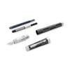 Купить Перьевая ручка Parker Premier Luxury 2013, F560, цвет: черный и серебристый (Black СT), 1876380 по доступной цене