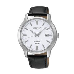 Seiko SGEH43P1 1
