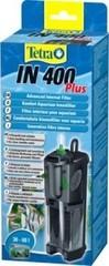 Внутренний фильтр, Tetra IN 400 Plus, для аквариумов до 60 л