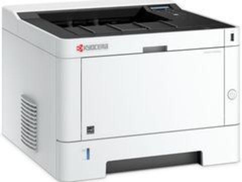 Принтер Kyocera ECOSYS P2040DW + тонер-картридж TK-1160