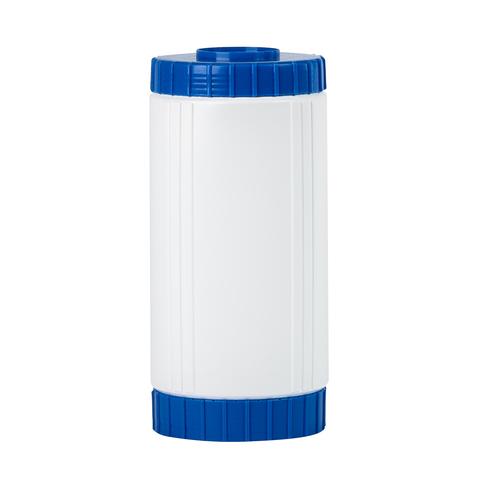 Обезжелезивающий картридж для фильтров Big Blue 10