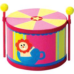 ToysLab Барабан (72006)