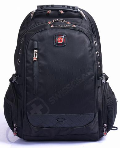 Рюкзак SWISSWIN 770