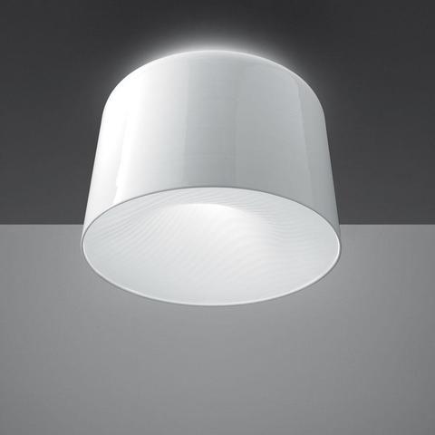 Потолочный светильник Artemide Polinnia