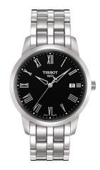 Наручные часы Tissot T033.410.11.053.01 Classic Dream