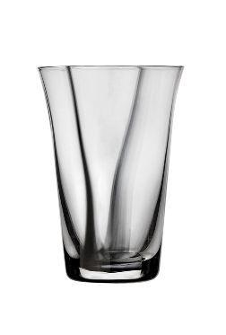 Стаканы Стакан 195 мл Toyo Sasaki Glass Machine stakan-195-ml-toyo-sasaki-glass-machine-yaponiya.jpeg