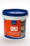 Kiilto Uki клей для напольных покрытий