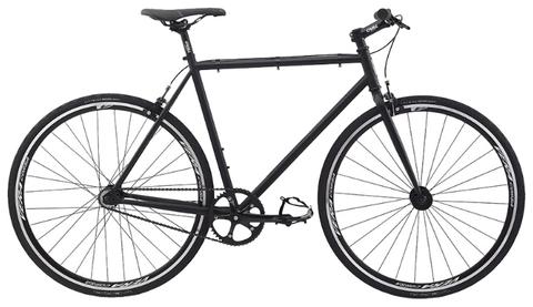 Велосипед Fuji Declaration (2014)