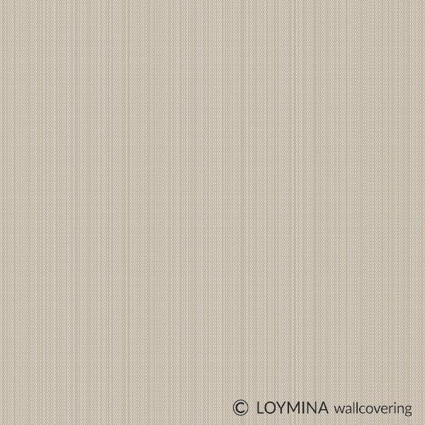 Обои Loymina Satori III JET2 008/1, интернет магазин Волео