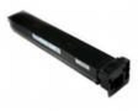 Konica Minolta C451 тонер TN-411K 45k (A070151)
