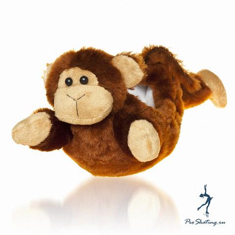 Сушки-игрушки «Мартышка»