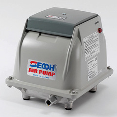 Компрессор Secoh EL-60