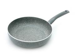 4700 FISSMAN Vulcano Сковорода глубокая 28 см
