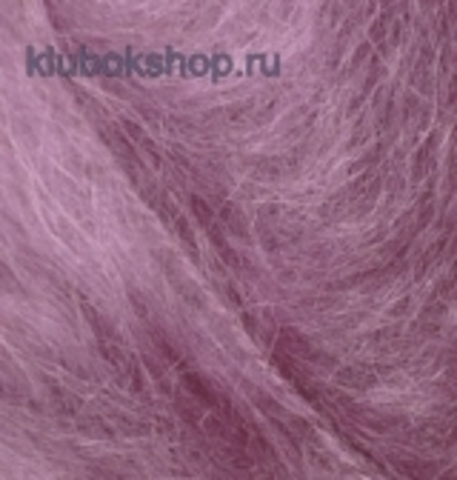Alize Mohair classic NEW 169