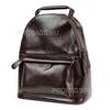 Рюкзак женский JMD Mini 8045 Коричневый