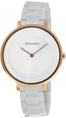 Женские часы Skagen SKW2316