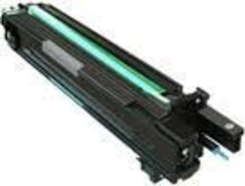 Konica Minolta C450 IU-410K Image Unit black (черный) (4047203) Фотобарабан Konica-Minolta IU410K bizhub C450 (100K)-черный