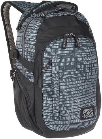 рюкзак для ноутбука Ogio Quad