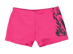 LD9078 плавки детские, розовые